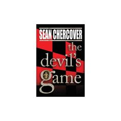 The Devil's Game (Paperback)