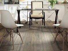 Shaw Floors Northampton x x Luxury Vinyl Plank in Cascade Acacia Engineered Hardwood Flooring, Wood Laminate, Hardwood Floors, Laminate Texture, Acacia Flooring, Grey Flooring, Vinyl Flooring, Plank Flooring, Houses