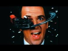 Peter Gabriel - Sledgehammer HD (1080p) - YouTube