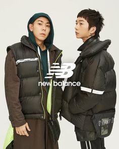 R&b Artists, Hip Hop Artists, K Pop, Kpop Rappers, Korean Photoshoot, Indie, Music X, Won Woo, Boy Tattoos