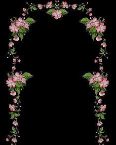 #seccade #etamin #elişi #embroiderydesign #etaminseccade #ceyizhazirligi #ceyizsandigi #çeyizimdenevar #namazlık #flower #pink #sipariş http://turkrazzi.com/ipost/1520581791805616143/?code=BUaMRVQgDAP