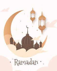 Ramadan Mubarak Images, HD Happy Ramzan 2019 Greetings Wishes Raksha Bandhan Images, Cards, Wishes, Messages Ramadan Mubarak Wallpapers, Mubarak Ramadan, Mubarak Images, Ramadan Gifts, Eid Mubarak Greeting Cards, Eid Mubarak Greetings, Eid Cards, Ramadan Greetings, Raksha Bandhan Day
