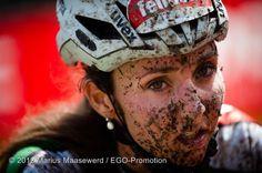 Eva Lechner my kind of girl! Mtb, Mountain Biking, Biker, Cycling, Kicks, Female, Guys, Corner, Women