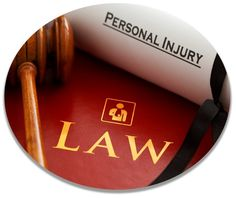 http://personalinjuryattorneysiouxfalls.hpage.co.in/personal-injury-lawsuit-proving-a-case-through-well-documented-treatment-for-injuries_80521327.html injury lawyer Sioux Falls