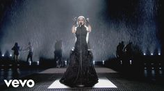 Paloma Faith - Only Love Can Hurt Like This (Live at The BRIT Awards)