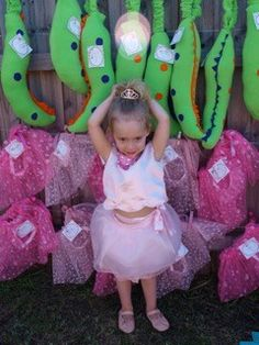 A beautiful ballerina ready for her party  Made by Imagine For Kids  Enquiries sales@imagineforkids.com.au  www.fb.com/imagine4kids Ballerina, Costumes, Party, Kids, Beautiful, Young Children, Boys, Ballet Flat, Dress Up Clothes