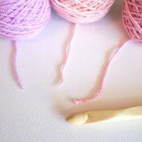 Crochet Fundamentals: The 3 Stitches You Need to Know (via craft.tutsplus.com)