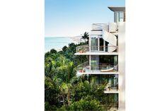 【フロリダ】ホテル王、イアン・シュレーガーが再開発「ザ・マイアミビーチ・エディション」。