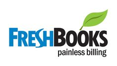 Freshbooks. It is built for small business owners to get organized and get paid. You'll be tracking time on project, logging expenses and invoicing your clients in no time. ow.ly/g7QEw