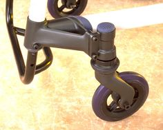 Wheelchair Design - DRAWTHROUGH: the personal and professional work of Scott Robertso