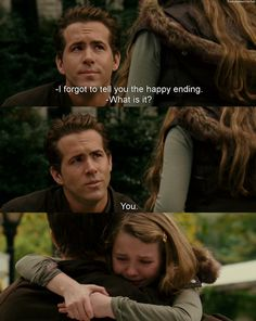 definitely maybe quotes Movies Quotes, Favorite Movie Quotes, Tv Show Quotes, Film Quotes, Famous Movie Quotes, Romantic Movie Quotes, Love Movie, Movie Tv, Cute Movie Scenes