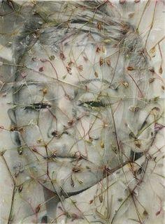 Artodyssey: Sybille Peretti