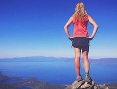 7 Ways To Get Fit For Hiking In Just 10 Minutes A Day