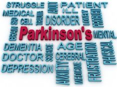 Nourianz FDA approval for Parkinson's disease bagged by Kyowa Kirin Parkinson's Dementia, Deep Brain Stimulation, Care Agency, Nigella Sativa, Muscular Dystrophies, Parkinson's Disease, Multiple Sclerosis, Disorders, Drugs