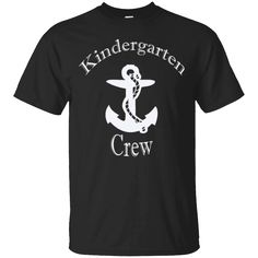 Hi everybody!   Kindergarten Crew Class Tshirts Teacher Appreciation Gifts   https://zzztee.com/product/kindergarten-crew-class-tshirts-teacher-appreciation-gifts/  #KindergartenCrewClassTshirtsTeacherAppreciationGifts  #Kindergarten #CrewTeacher #ClassGifts #TshirtsAppreciation #Teacher #Appreciation