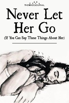 If you find yourself relating to all of them, then by all means men… Never Let Her Go (If You Can Say These Things About Her) Marriage Relationship, Happy Marriage, Relationships Love, Love And Marriage, Healthy Relationships, Godly Marriage, Relationship Building, Marriage Advice, Let Her Go Quotes