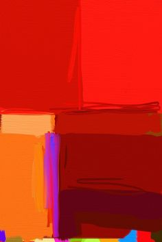 Abstract by martinjhoward2, via Flickr