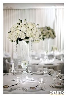 47 best wedding centerpieces images floral arrangements wedding rh pinterest com