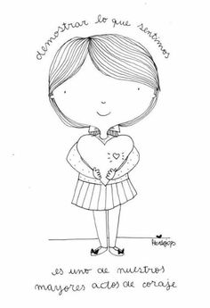 Demostrar lo q sentimos Doodle People, Bible Drawing, Cheer Up, Good Vibes, Doodle Art, Art Sketches, Backdrops, Projects To Try, Doodles