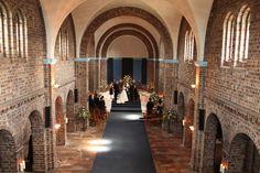 The Anvil Hall, Gretna Green