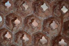 Hawa Mahal |  हवा महल | Palace of Winds | Palace of the Breeze | 風の宮殿 in Jaipur, Rājasthān