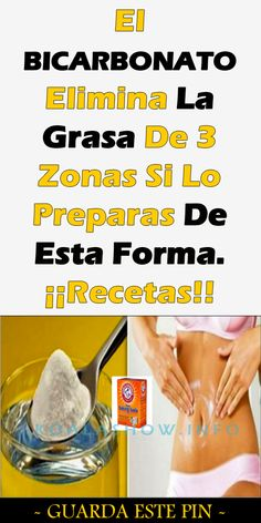 Loose Weight, Healthy Tips, Home Remedies, Gym Workouts, Beauty Hacks, Health Fitness, Relax, Quick Recipes, Get Lean