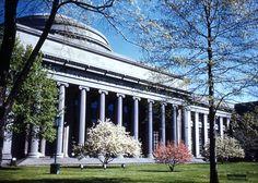 MIT Electronic Postcard: Write Postcard