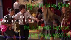 Amber millington. House of anubis. Edit by Rebecca russell