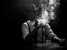 Classic by Chad Williams on Fotoblur   Conceptual Photography