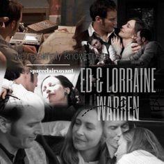 Vera Farmiga, The Conjuring, Lorraine, Celebrities, Movies, Movie Posters, Celebs, Films, Film Poster