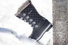 Plein Air, Rubber Rain Boots, Winter, Shoes, Fashion, Shoe, Moda, Zapatos, Shoes Outlet