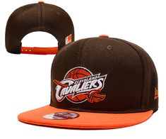 newest f5d1a bb7eb Cleveland Cavaliers cap,Cleveland Cavaliers hat,Cleveland Cavaliers shoes.