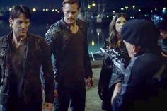 'True Blood' Season 5 Premiere Recap: Incest & Sweatsuits?! (VIDEO)