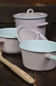 Babyshop@Home - #Ib #Laursen Steelpan in de kleur #Roze. Gaaf he!!