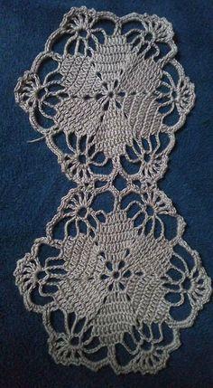http://lutyartescrochet.blogspot.co.nz/2017/06/motivos-de-croche_8.html?m=1
