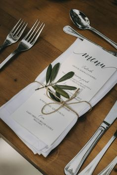 Type 3, Tableware, Wedding, Facebook, Photos, Wedding Table, Table Scapes, Weddings, Engagement