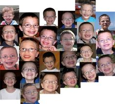 "Missing KYRON HORMAN..If you have information call: 503 261 2847 or 911  Description  Endangered Missing KYRON HORMAN Case Type: Endangered Missing Missing since: June 04, 2010 Age: 9 Location: Portland, Oregon Height: 3'8"" Weight: approx. 50 lbs Gender: M Race: White/Caucasian Hair Color: Brown Eyes: Blue  Call:503 261 2847 or 911"