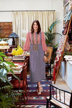 Ottoman Decor, Old Dresses, Folk Costume, Room Colors, Cozy House, Decoration, Textile Design, Personal Style, Vogue