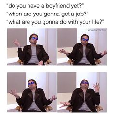 Extremely accurate! Sebastian Stan -- Credit to the-stonedsoldier (tumblr)