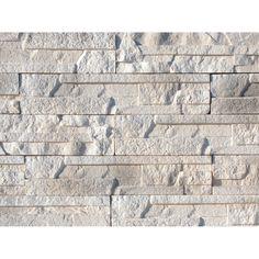 Dekoracyjna okładzina ścienna do wnętrz • Opakowanie: 0,46 m2 ✓ Stegu Kamień dekoracyjny Murano ➜ Kamienie dekoracyjne i klinkiery kup teraz w OBI!
