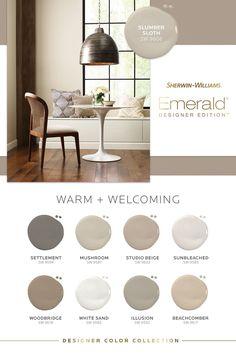 Paint Color Schemes, Room Paint Colors, Interior Paint Colors, Paint Colors For Home, Wall Colors, House Colors, Interior Design, Popular Paint Colors, House Paint Interior