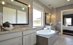 Bathroom 035