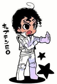Michael Jackson Drawings, Michael Jackson Smile, Janet Jackson, Michelangelo, Invincible Michael Jackson, Anime Amino, Black Artwork, Rock, Photos