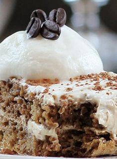 100 Dessert Recipes Under 100 Calories #purewow #food #healthy #dessert #baking