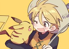 Pokemon Theory, Pokemon W, Pokemon Manga, Pokemon People, Pokemon Fan Art, Pokemon Games, Yellow Trainers, Pokemon Special, Special Characters