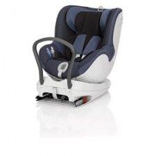 BabyStuf.nl - Britax Romer Dualfix