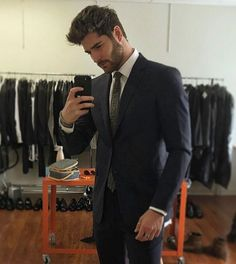 "544 Likes, 11 Comments - Azad Tan ❤ (@dailynickbateman) on Instagram: ""New in facebook: @nick__bateman #nickbateman #nickaholic #new #instagram #repost #milesarcher…"""