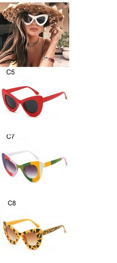 39b942cb96 39 Best womens sunglasses popular images