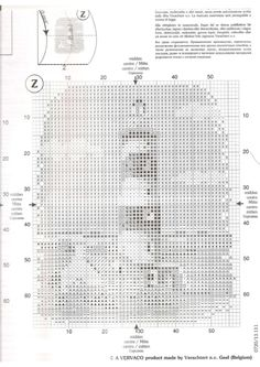 ru / Foto # 2 a - geminiana Cross Stitch Boards, Cross Stitch Patterns, Crafts, Zoom Zoom, Lighthouses, Ph, Nautical, Stitching, Craft Ideas