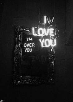 sculpture aesthetic Here Not There Light Sculptures of Truthful Mirror Reflections With Hidden Messages by Camilo Matiz Double Sens, Neon Words, Neon Aesthetic, Neon Lighting, Chandelier Lighting, Aesthetic Wallpapers, Slogan, Reflection, Sculptures